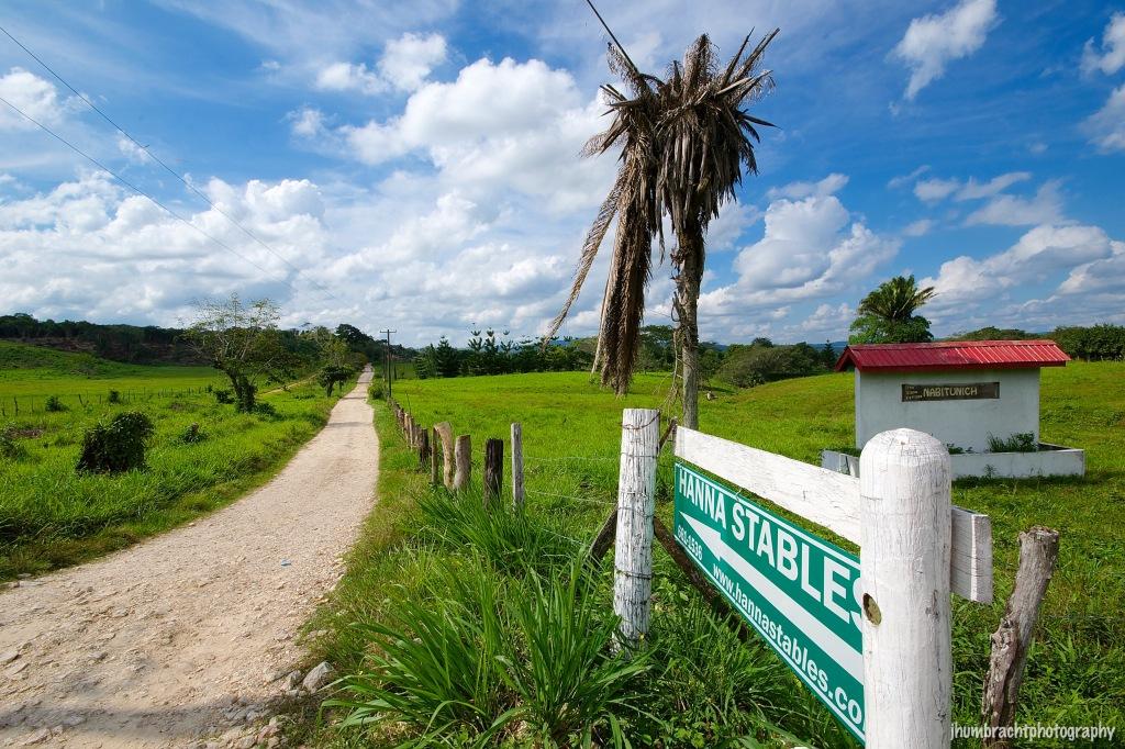 San Ignacio, Belize | Image By Indiana Architectural Photographer Jason Humbracht