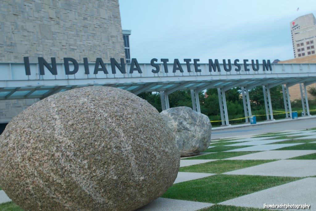 Indiana <a  href=
